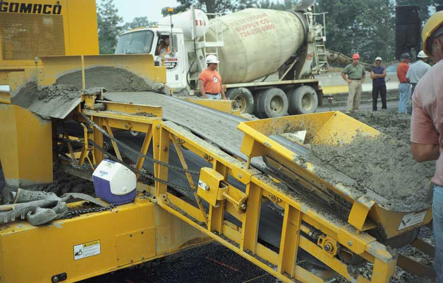 Конвейеры для подачи бетонной смеси фольксваген транспортер т5 купить в беларуси
